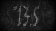 Attack on Titan Ep 13.5 Title Card