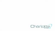 Eyecatch Charlotte Ep 1