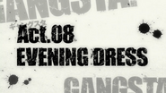Gangsta Title Card 08