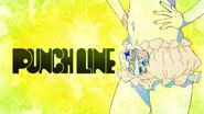 Punch Line Episode 3 Eyecatch 2