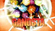 Gangsta Eyecatch 10