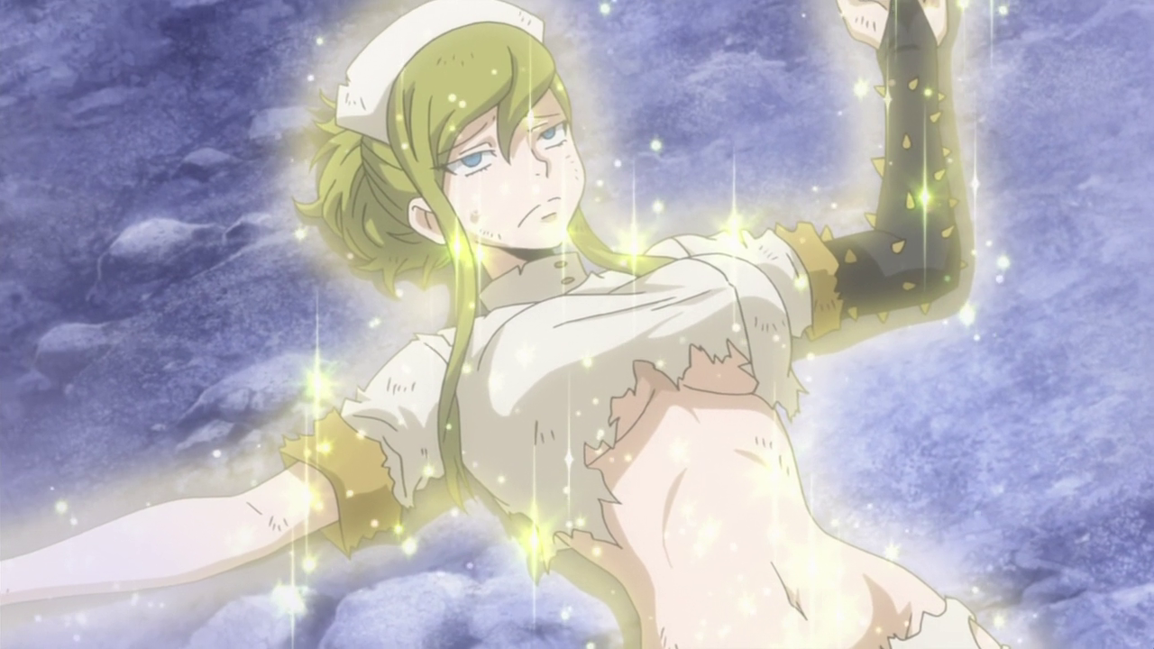 image eclipse ophiuchus defeated fairy tail ep 217png