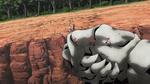 Akame ga Kill Title 16
