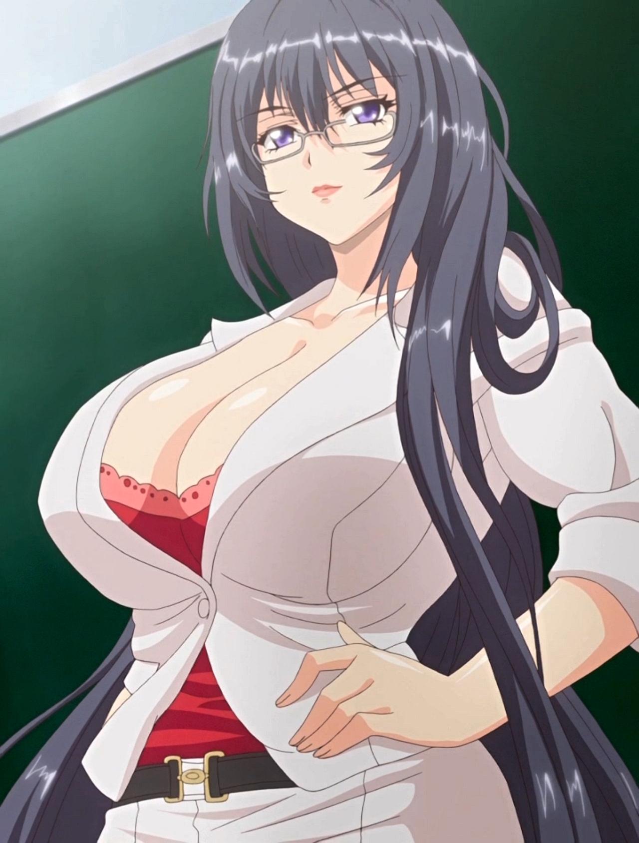 saimin class: joshi zenin, shiranai uchi ni ninshin shitemashita