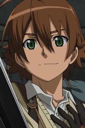 Tatsumi main image
