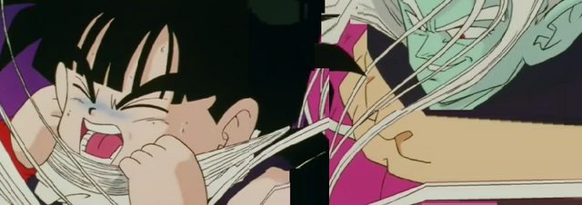 File:830px-Gohan fights spice3.png