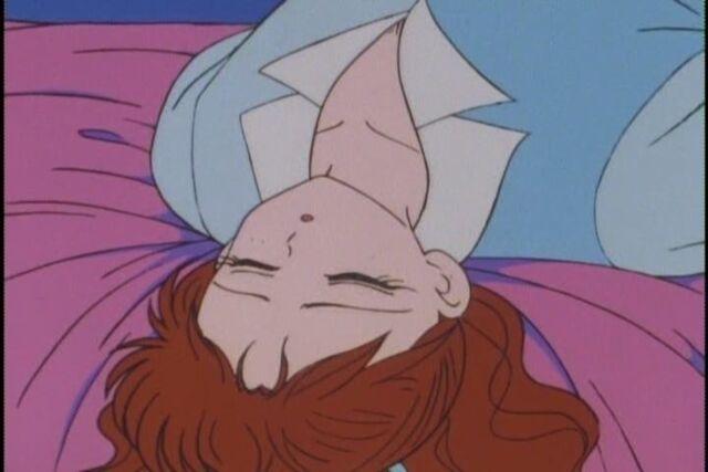 File:Molly Naru unconscious 426-1.jpg