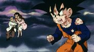 DragonballZ-Movie11 1052