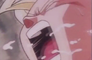 607px-Gohan coughs up spit