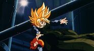 DragonballZ-Movie11 880