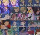 Animewiki2 Wiki