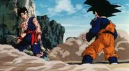 DragonballZ-Movie10 1647