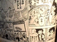 Dragon ball heros manga4