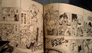 Dragon ball heros manga24