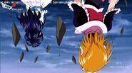 Futari Wa Pretty Cure Max Heart Movie Snapshot 2011-12-31 00-42-27