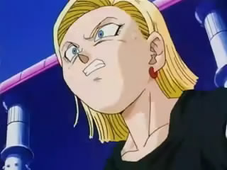File:Dbz245(for dbzf.ten.lt) 20120418-17285434.jpg