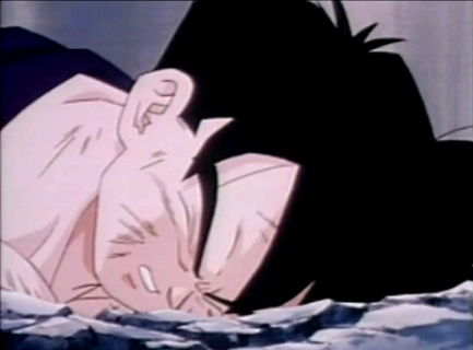 File:433px-Gohan fells to ground dead5.png
