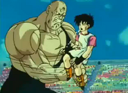 Videl vs sppovitch5