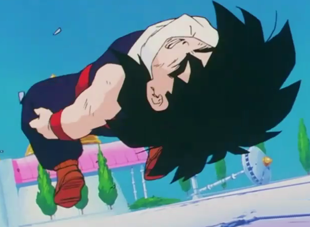 File:Gohan hits the ground hard2.png