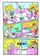 King cold s revenge page 09 by ssjgogeto-d5tqcqz