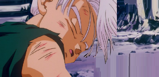 File:Kid trunks defeated by cooler.png