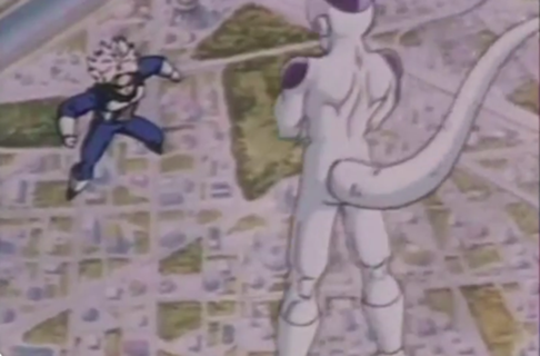 File:486px-Frieza turnks.png
