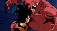 DragonballZ-Movie11 418
