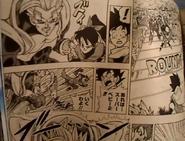 Dragon ball heros manga18