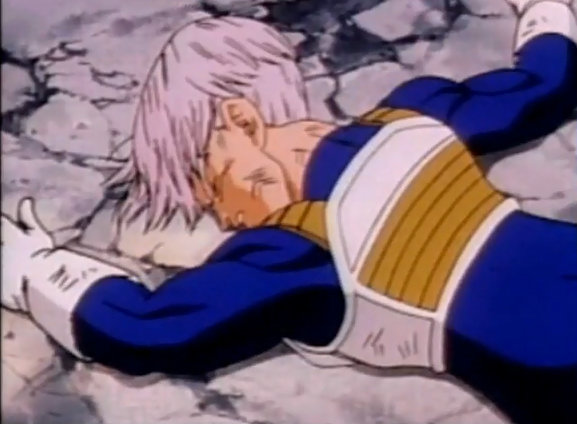File:Trunks is dead after frieza kills him.png
