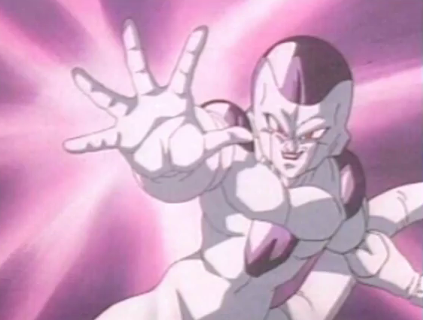 File:423px-Frieza fires blast.png