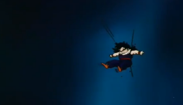 File:Gohan hritw2.png