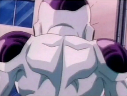 File:424px-Frieza blasted trunks3.png