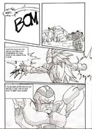 Comisson page 3 by rerohan-d4ulr1c