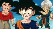 DragonballZ-Movie11 1116