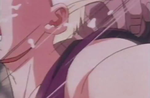 File:487px-Turles hits gohan neck.png