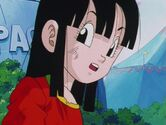 DragonballGT-Episode058 063