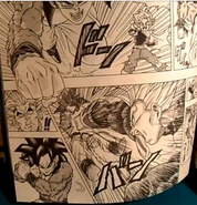 Dragon ball heros manga26