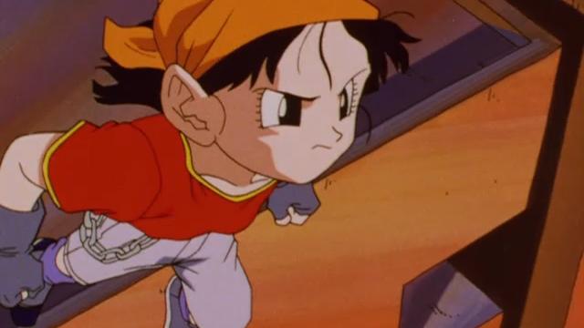 File:Dragon-ball-gt-goku-vs-ledgic-clip-1-fv3.jpg