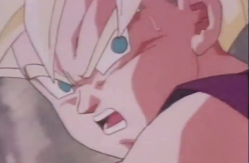 File:487px-Turles a gohan.png