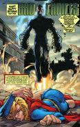 1430568-supergirl 1996 078 07