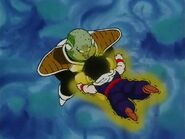 DBZ Screenshot 0428
