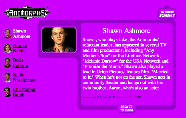 File:Shawn ashmore on nick.com bio.png