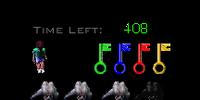 Yeerk Pool (game)