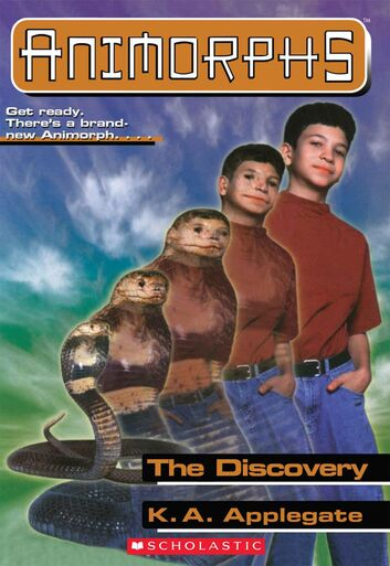 File:The Discovery cover.jpg
