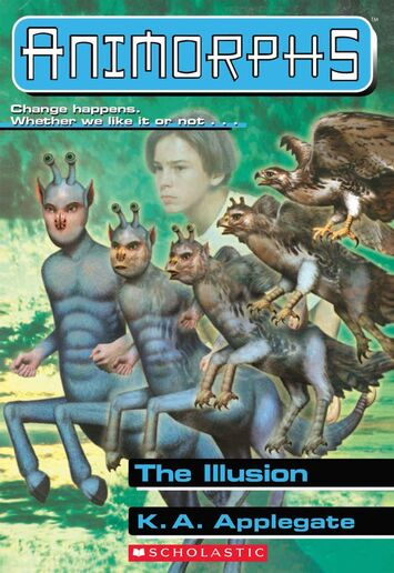File:The Illusion cover.jpg