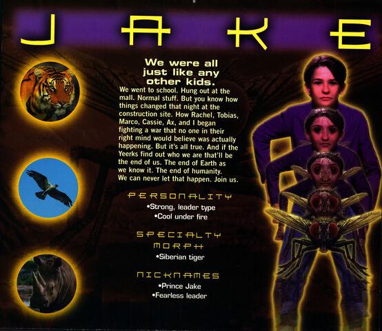 File:Animorphs 1999 calendar january.jpg