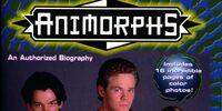 Meet the Stars of Animorphs