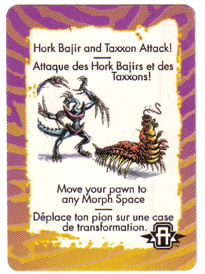 File:Card14.jpg