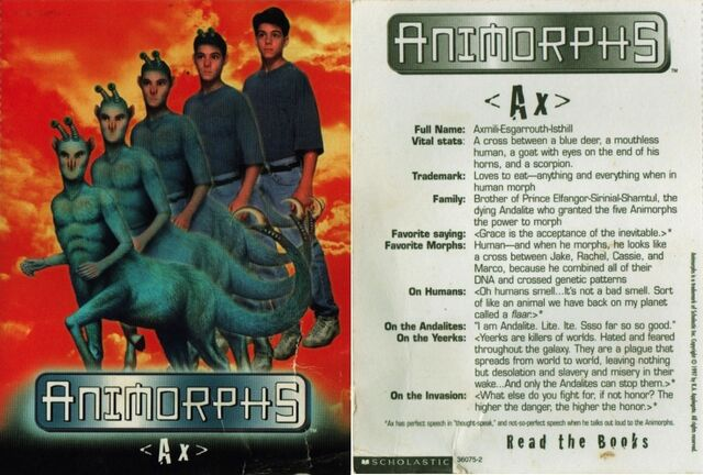 File:Ax MM1 trading card front and back.jpg