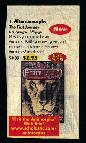 File:Alternamorphs the first journey book orders.jpg